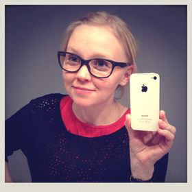 Heini Korpi