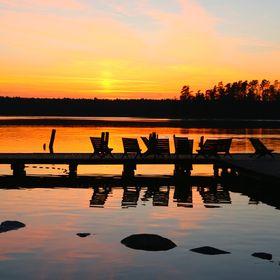 Jablon Lake Resort