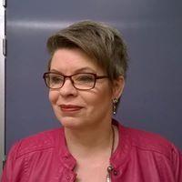 Anneli Lamminpää
