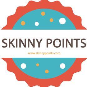 Skinny Points