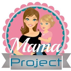 The Mama Project