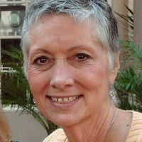 Judy DeMeyers