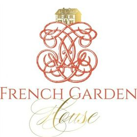 FrenchGardenHouse | Antique Dealer & Influencer