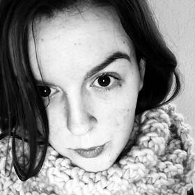Leonie Felicia