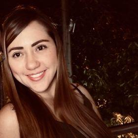 Alejandra Montañez