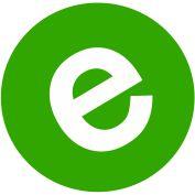 E-ottantaquattro - On line shopping