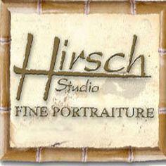 Hirsch Studio
