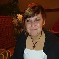 Alena Nosková