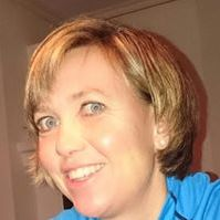 Ann Kristin Lauritsen