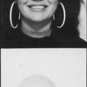 Lisa Gerhardsen