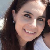 Isabel Velez Salcedo