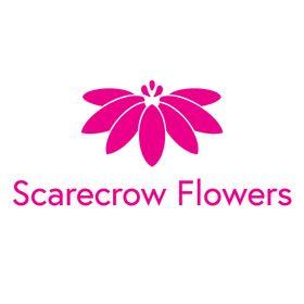 Scarecrow Flowers