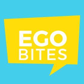EgoBites