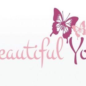 beautifulyoureview