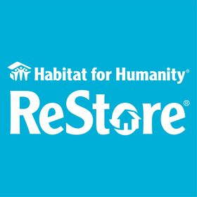 Habitat for Humanity ReStore of Omaha