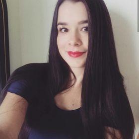 Laura Mejía