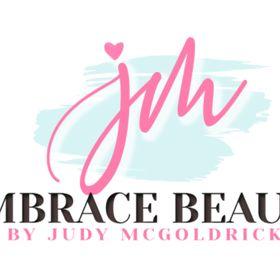 Judys_Beauty