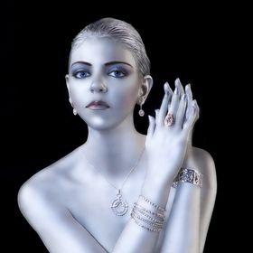 MJ Christensen Diamonds