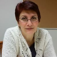 Gisèle Tekler