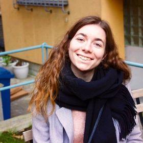 Louise K. Jeppesen