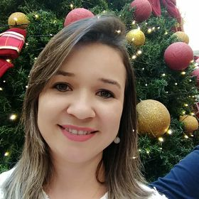 Valéria Zanon