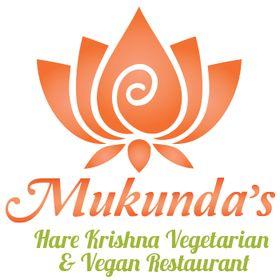 Mukundas Restaurant