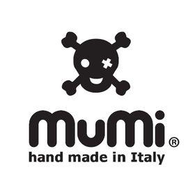 Mumi Bags