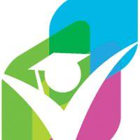 OnderwijsXtra OnderwijsZorg NL