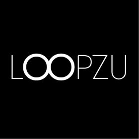 LOOPZU