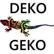 deko-geko.ch