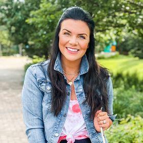 Katie Schlesser