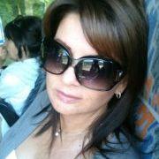 Andrea Beke