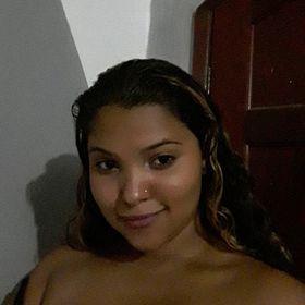 Ellen Souza