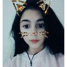 Bebiana Moreira