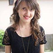 Aurelia Suldac