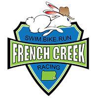 French Creek Racing