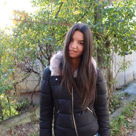 Bianca Vladescu