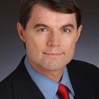 Dr. Garrett Bennett