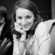 Ania Kozioł