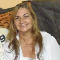 Sandra Sampaio