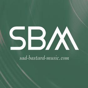 Sad-Bastard-Music.com