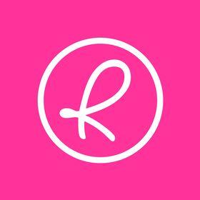 Rosemary Online