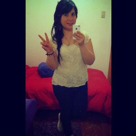 Paz Carreño