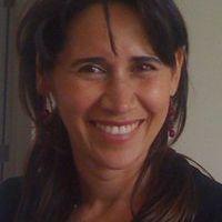 Claudia Tassara