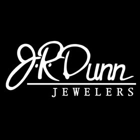 JR Dunn Jewelers