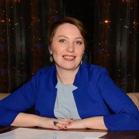 Olga Ryzhuk