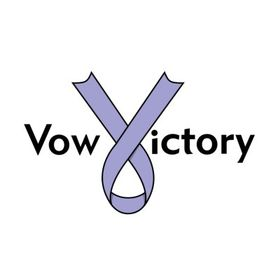 Vow Victory