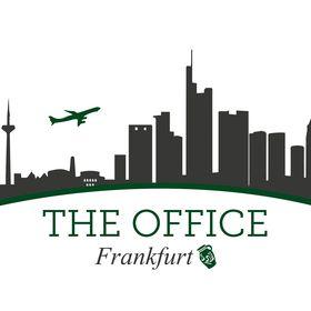 The Office Frankfurt