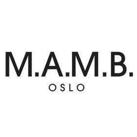 M.A.M.B.