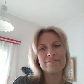 Бобылева Виктория